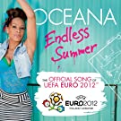Endless Summer (The Official EURO 2012 Song)