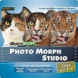 Quickstart: PhotoMorph Studio [Download]