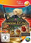 Heroes from the Past: Jeanne d'Arc -...