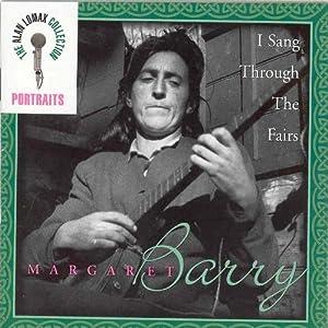 Margaret Barry - 癮 - 时光忽快忽慢,我们边笑边哭!