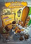 Scratch 2 programaci�n: Hacer juegos...