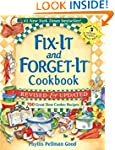 Fix-It and Forget-It Revised and Upda...