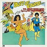 Bertha Butt Boogie