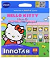 VTech InnoTab Software  Hello Kitty