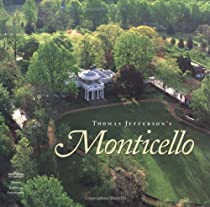 Free Thomas Jefferson's Monticello Ebooks & PDF Download