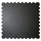 Mighty Lite Stall Mat Black