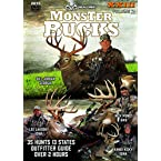 Monster bucks XXIII: Vol. 2 DVD