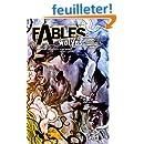 Fables vol. 8: Wolves