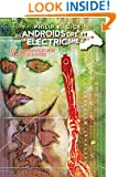 Do Androids Dream of Electric Sheep? Vol 2