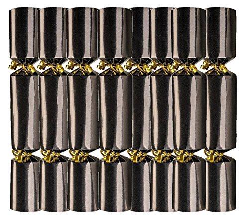 knallbonbons-zum-selber-befullen-dose-8-stuck-1-stuck-schwarz-gold