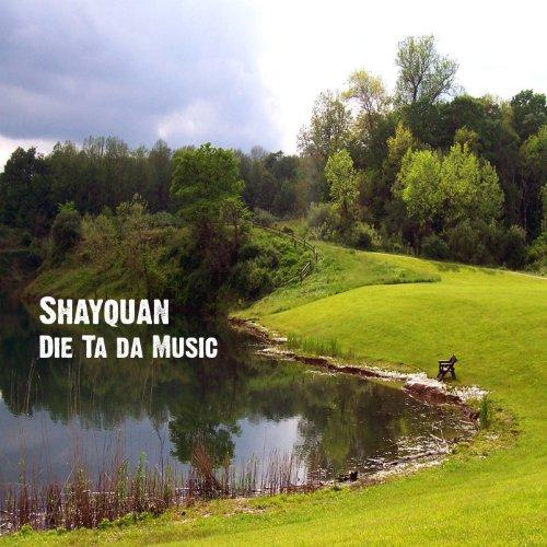 Die Ta Da Music