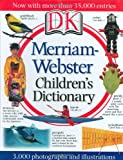 Merriam-Webster Childrens Dictionary