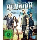 Reunion - Letzte Chance.