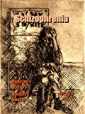 Schizophrenia: Medicine's Mystery - Society's Shame