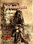 Schizophrenia: Medicine's Mystery - S...