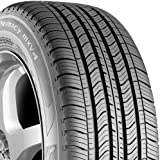 Michelin Primacy MXV4 Radial Tire - 205/65R15 94H