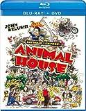 Animal House: Double Secret Probation Edition [Blu-ray] [Import]