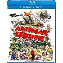 National Lampoon's Animal House (Blu-ray + DVD + Digital Copy)