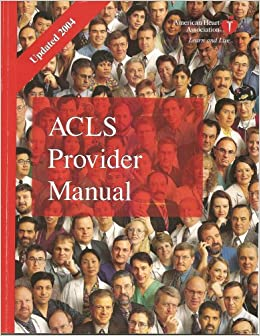 acls provider manual 2016 free download
