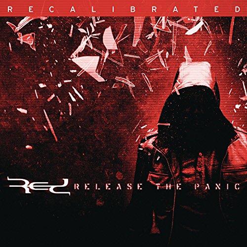 release-the-panic-recalibrat