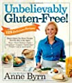 Unbelievably Gluten-free 128 Delicious Recipes Dinner Dishes You Never Thought Youd Be Able To Eat Again