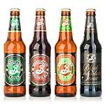 Brooklyn Brewery Beer Hamper