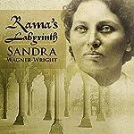Rama's Labyrinth | Sandra Wagner-Wright