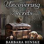 Uncovering Secrets | Barbara Hinske