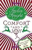 India Knight Comfort and Joy