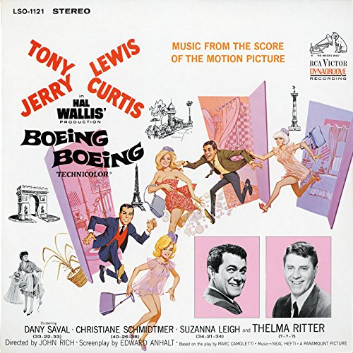 frenchie-main-theme-from-boeing-boeing