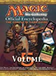 Magic: The Gathering  -  Official Enc...