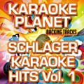 I sing a Liad f�r di (Karaoke Version) (Originally Performed by Andreas Gabalier)