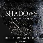 Shadows | Joan De La Haye