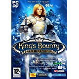 King's Bounty: The Legend (PC DVD)by Ascaron