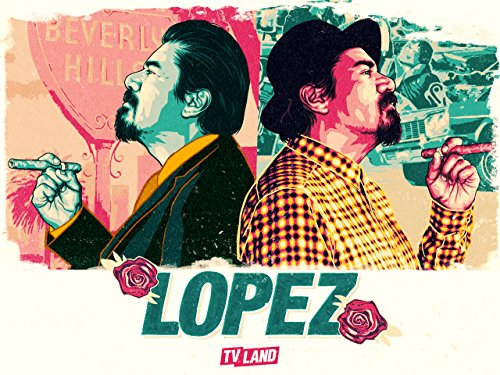 Lopez Season 1