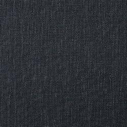 J Hampstead Men's Woolen Unstitched Trousers Material (Look & Like_60_Navy Grey_1.25 Meters)
