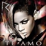 Te Amo (Album Version)