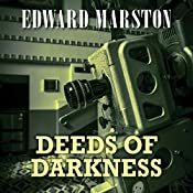 Deeds of Darkness | Edward Marston