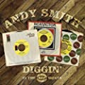 Andy Smith [VINYL] ~ Diggin' In The BGP Vaults