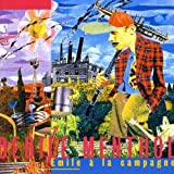 Emile ?? la campagne (French Import) by Debile Menthol (1998-01-01)