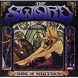 Age of Winters [Vinyl]