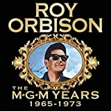 Roy Orbison 'The MGM Years' [13 CD][Box Set]
