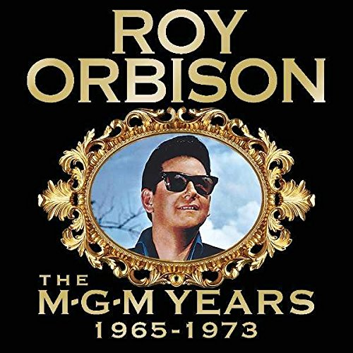 roy-orbison-the-mgm-years