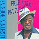 Free Form Patterns