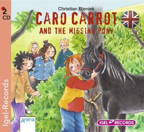 caro-carrot-and-the-missing-pony