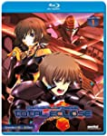 Muv Luv Alternative: Collection 1 Tot...