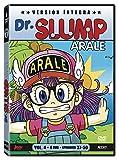 Dr. Slump - Episodios 37-50 [DVD]