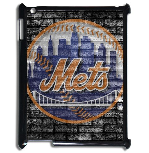 iPad 2 Case protector for MLB New York Mets fans at Amazon.com