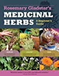The Beginner's Guide to Medicinal Her...