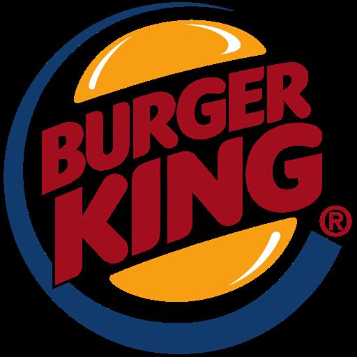 burger-king-barbados